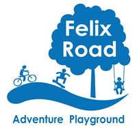 FRAPA Felix Road Adventure Playground Association