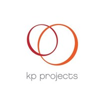 KP-Projects (Community Interest Company)