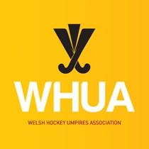 Welsh Hockey Umpires Association