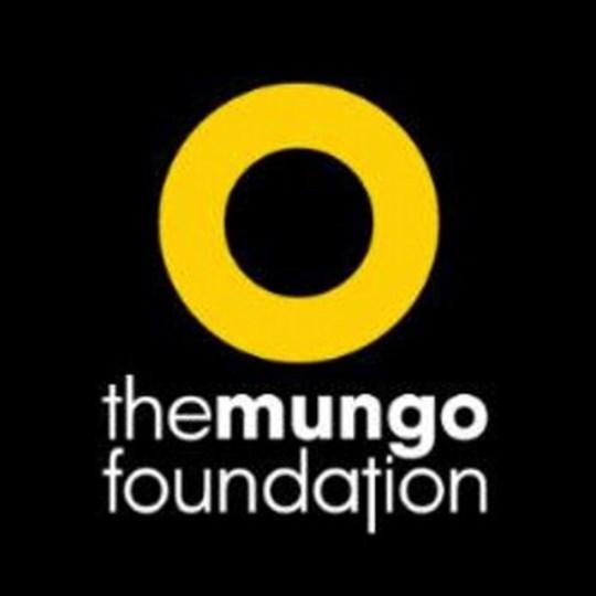 Partick to Loch Lomond Cycle Challenge raising money for The Mungo Foundati
