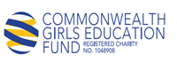 Commonwealth Girls Education Fund