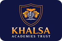 The Khalsa Academies Trust Ltd