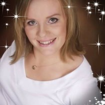 Samantha Patrickson