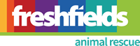 Freshfields Animal Rescue Centre