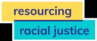 Resourcing Racial Justice - Prism the Gift Fund