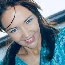 Bella Ward