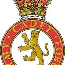 Dunoon Army Cadet Force