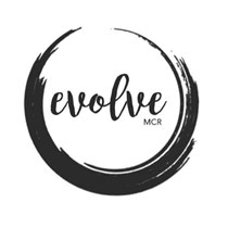 Evolve Events MCR