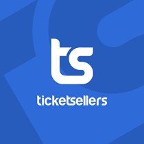TicketSellers