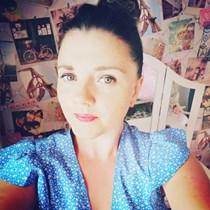Aimee Evans