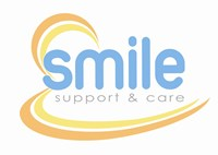 Smile Support & Care