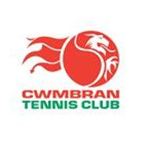 Cwmbran Tennis Club