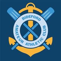 Bideford AAC