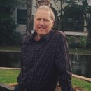 Dennis Watt