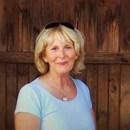 Sue Purver