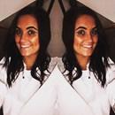Jessica Galloway