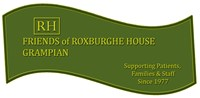 Friends Of Roxburghe House Grampian