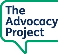 The Advocacy Project