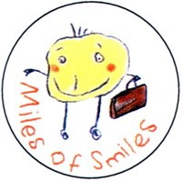 Miles Of Smiles (Chester) Limited