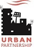 URBAN PARTNERSHIP GROUP