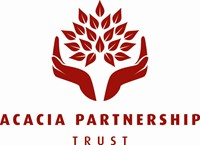 Acacia Partnership Trust