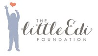 The Little Edi Foundation