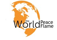 World Peace Flame Foundation UK