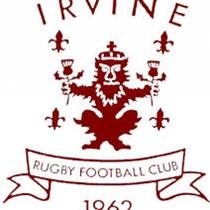 Irvine Rugby Club