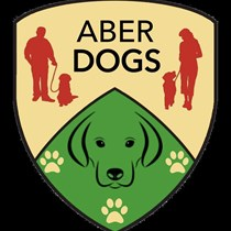 Aber Dogs