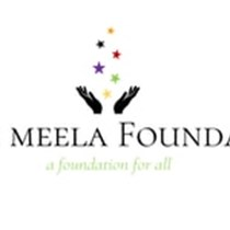 JaShmeela Foundation