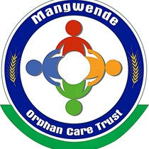 Mangwende Orphan Care Trust