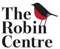 The Robin Centre in Kings Heath