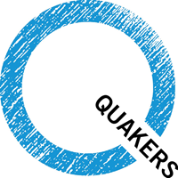 Quakers in Britain - Yearly Meeting of the Religious Society of Friends (Quakers) in Britain