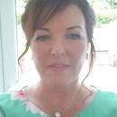 Caroline Watt
