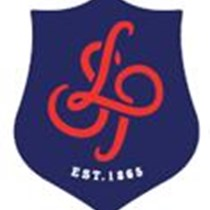 Langdon Park School LPS