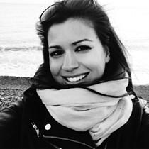 Teresa Rusmi