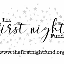 The First Night Fund