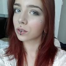 Hannah Mallaby-mallaboo