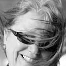 Gail Renshaw