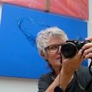 Pam Winbolt