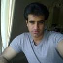 Tariq Mohammed