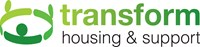 Transform Housing and Support