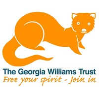 Georgia Williams Trust