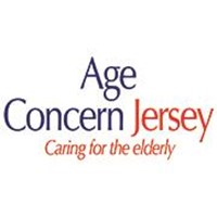 Age Concern Jersey