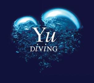 www.yudiving.co.uk