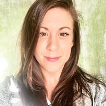 Sarah Fitch