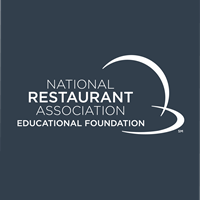 The National Restaurant Association Educational Foundation