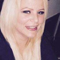 Louise Pullen