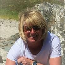 Jane Calder