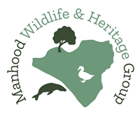 Manhood Wildlife and Heritage Group